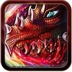 Dragon Epic Defender Icon Image