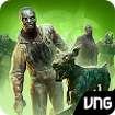 DEAD WARFARE: Zombie Icon Image