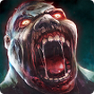 Dead Target: FPS Zombie Apocalypse Survival Game Icon Image