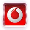 Vodafone Yanımda Icon Image
