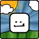 graBLOX Puzzle Game APK