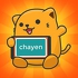 Chayen - charades word guess APK