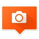Giddylizer : create stickers APK