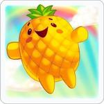 Bubble Shooter Candy Dash APK