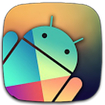 APK DATA OBB Offline Downloader  Icon Image