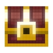 Pixel Dungeon Icon Image