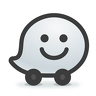 Waze - GPS, Maps & Traffic 3.9.8.0