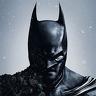 Batman Arkham Origins 1.3.0