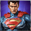 Injustice 2 Icon Image