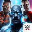 WWE Immortals Icon Image