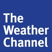 The Weather Channel Icon Image