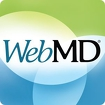 WebMD for Android Icon Image