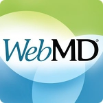 WebMD for Android APK