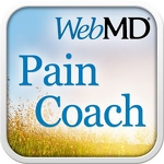 WebMD Pain Coach APK