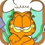 Garfield's Diner APK