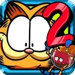 Garfield's Defense 2 APK