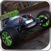 RE-VOLT 2 : Best RC 3D Racing Icon Image