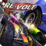 RE-VOLT Classic - 3D Racing APK