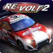 RE-VOLT 2 : MULTIPLAYER Icon Image