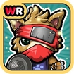 Cat War2 Icon Image