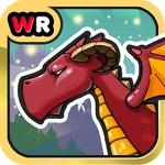 Dragon Rush APK