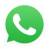 WhatsApp Messenger 2.17.107