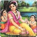 Kamba Ramayanam in Tamil APK
