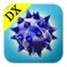 Bacteria Deluxe 2.5