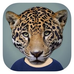 Animal Face APK