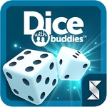 Dice With Buddies™ Free APK