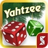 YAHTZEE® With Buddies APK