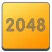 Sumit (1024, 2048) Icon Image