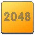 Sumit (1024, 2048) APK