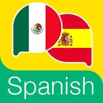 Learn Spanish - Español APK