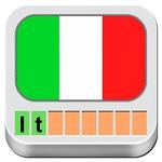 Learn Italian - 3400 words APK