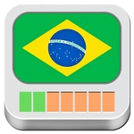 Learn Portuguese - 3,400 words APK