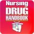 Nursing Drug Handbook APK