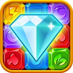 Diamond Dash APK
