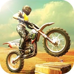 Bike Racing 3D APK