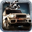 Zombie Roadkill 3D Icon Image