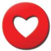 Noom CardioTrainer Icon Image