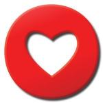Noom CardioTrainer APK