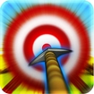 Archery Master: ENDLESS Icon Image