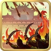 Kingdom Wars: Wallcraft Icon Image