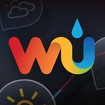 Weather Underground Icon Image
