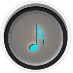 MP3 Cutter & Ringtone Maker APK