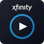XFINITY Stream APK