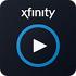 XFINITY TV APK