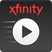 XFINITY TV Go Icon Image