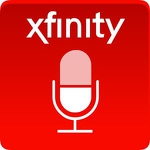 XFINITY TV X1 Remote APK
